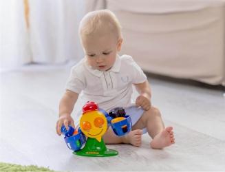 فروش آنلاین اسباب بازی