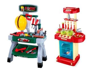 اسباب بازی اورجینال