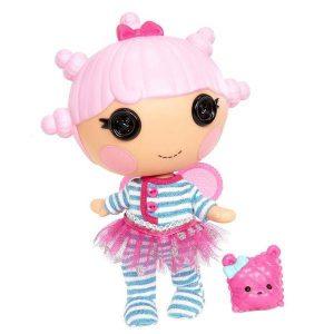 عروسک لالالوپسی سری MGA Dream E Wishes