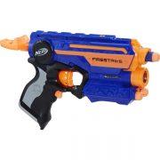 تفنگ نرف Hasbro Nerf Fire Strike