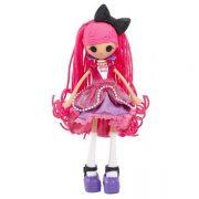 عروسک لالالوپسی مو بنفش سری MGA Crazy Hair