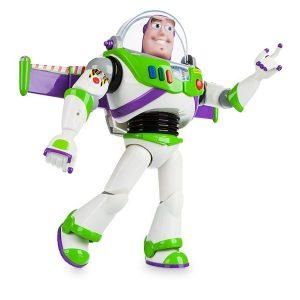 عروسک باز لایتیر Toy Story