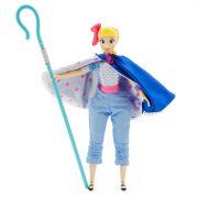 عروسک بو پیپ Toy Story