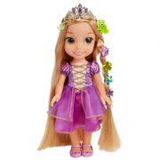 عروسک راپونزل موهای روشن Jakks Pacific