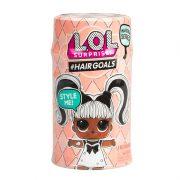 عروسک LOL SURPRISE مدل Hair Goals