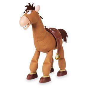 عروسک بولزای Toy Story
