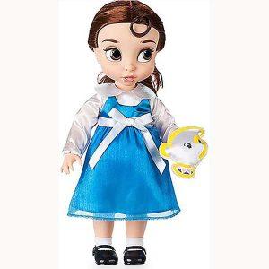 عروسک اورجینال جسی Toy Story