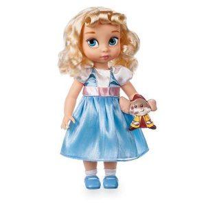 عروسک سیندرلا Disney