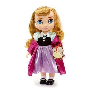 عروسک زیبای خفته Disney