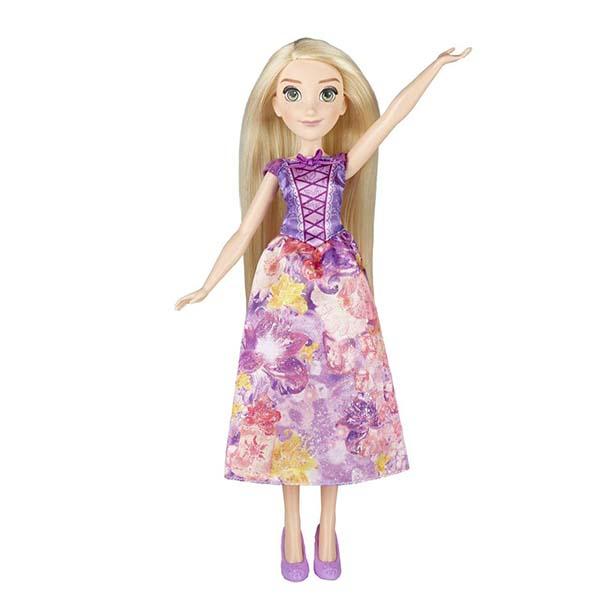 عروسک راپونزل Hasbro