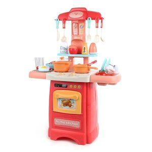 میز آشپزخانه Beibe Good Fashion Kitchen