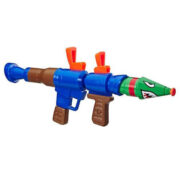 تفنگ نرف Hasbro Nerf Fortnite RL Super Soaker Water Blaster