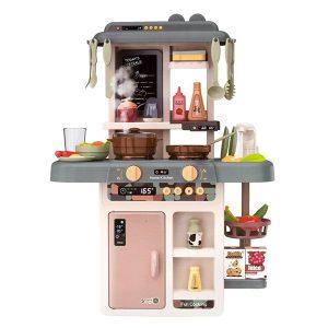 میز آشپزخانه Beibe Good Modern Kitchen