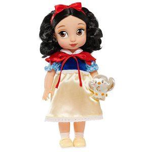 عروسک سفید برفی Disney