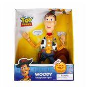 عروسک اورجینال وودی سخنگو Toy Story