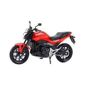 ماکت موتور سیکلت Honda 2018 NC750S