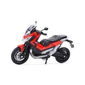 ماکت موتور سیکلت Honda X-ADV