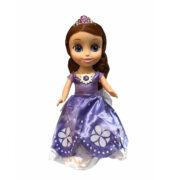 عروسک سوفیا