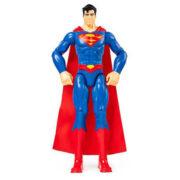 فیگور اورجینال سوپرمن