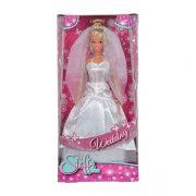 عروسک باربی عروس Wedding