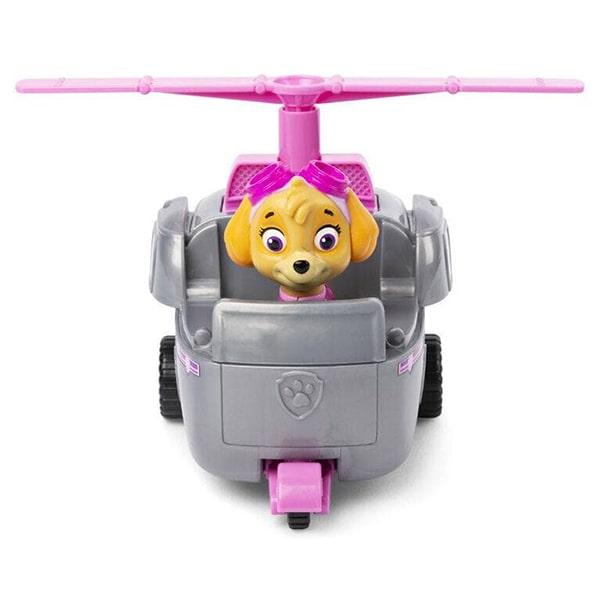 هلیکوپتر اسکای